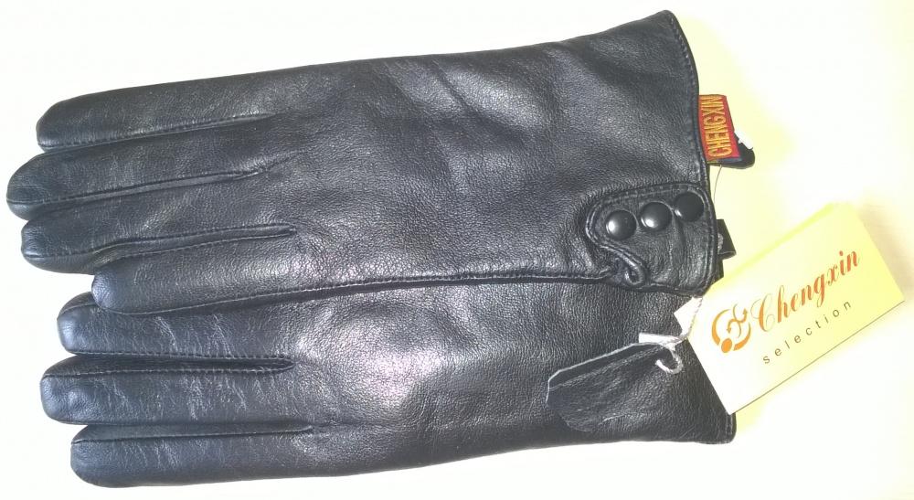 Перчатки Chengxin, размер 6,5
