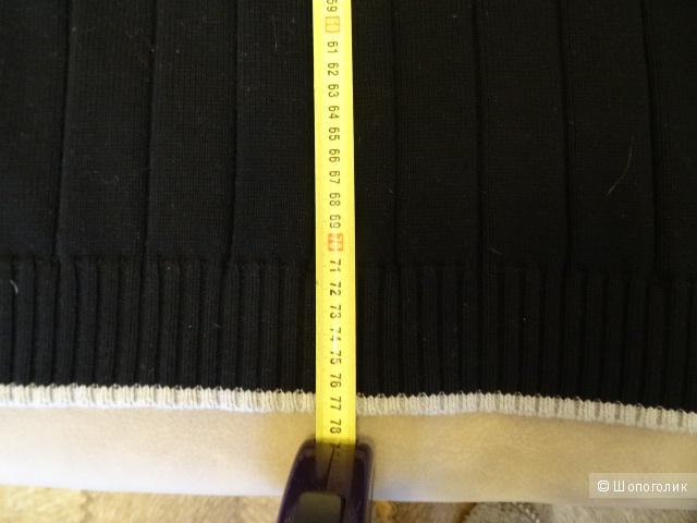 """Пуловер """"Nautica"""", размер 54-56"""