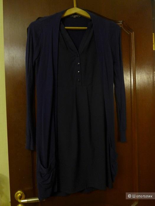 Платье Lamania, S на 44-46