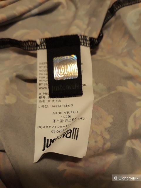 Кофта Just Cavalli 48 размер