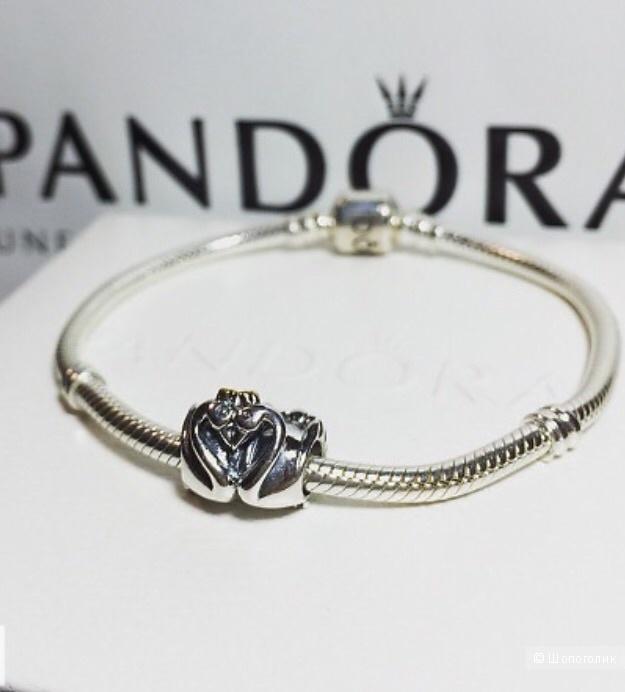 Шарм Pandora