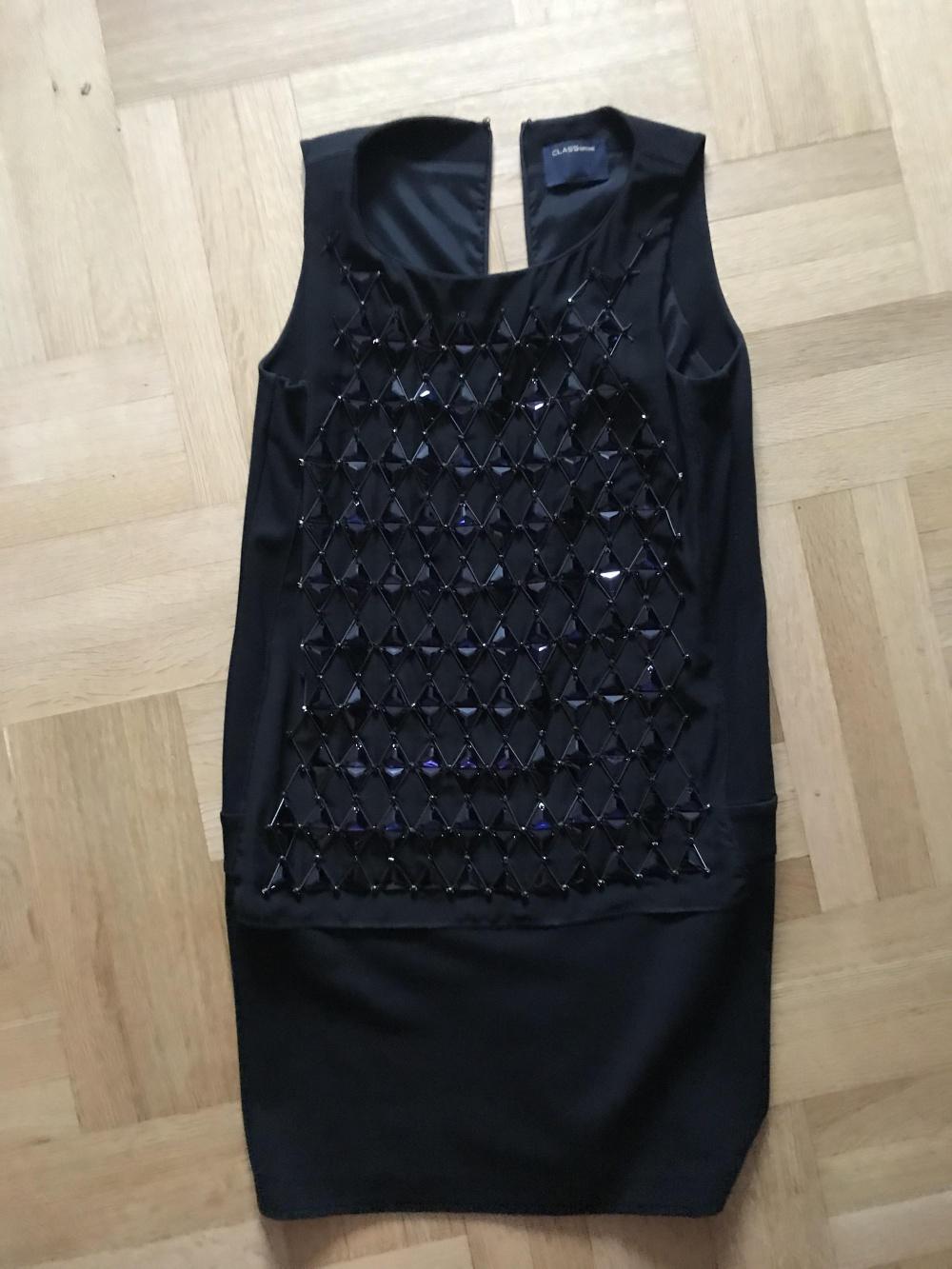 Платье CLASS Roberto Cavalli 44IT