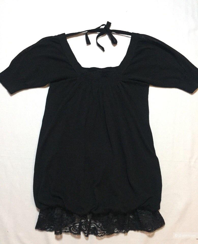 Блуза Twin Set M-L