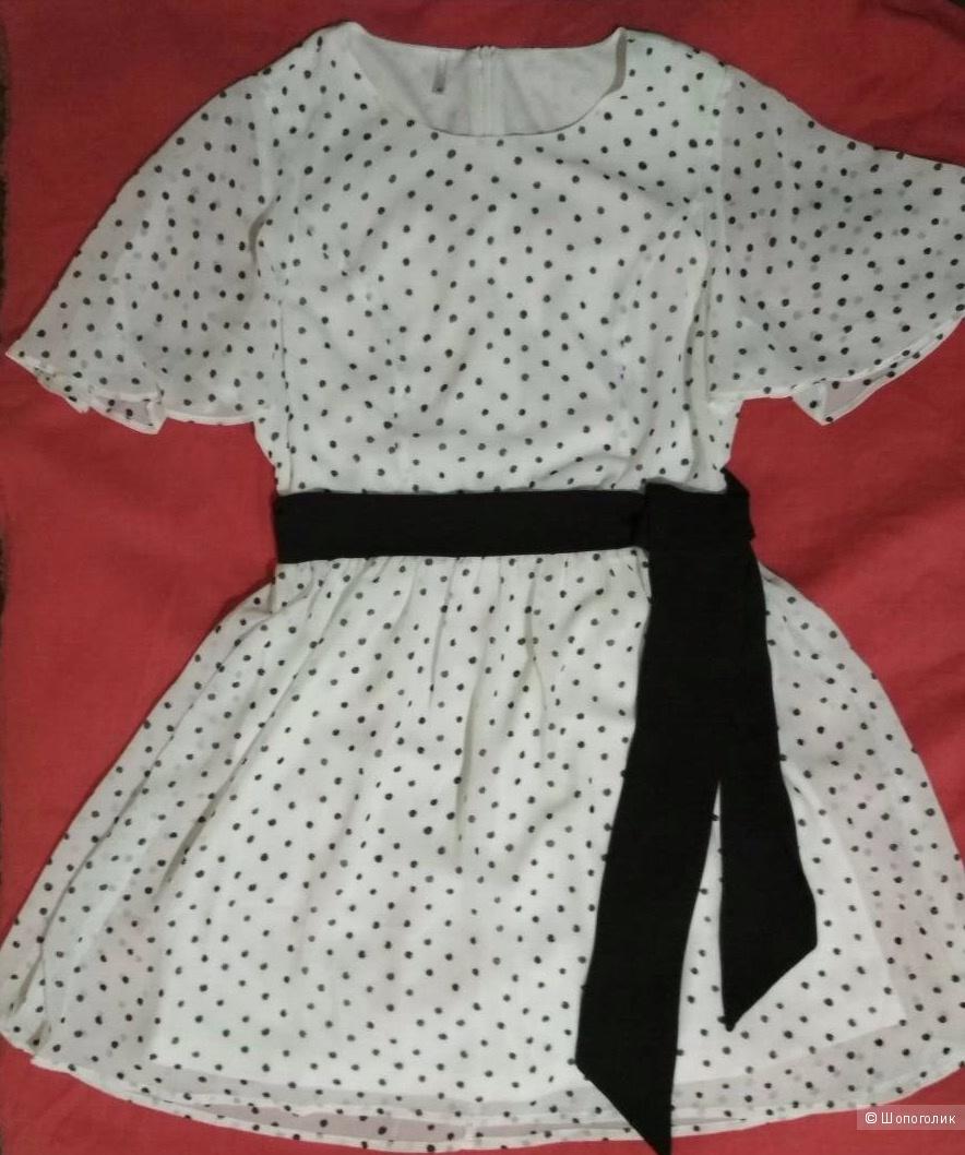 Платье Only,44-46