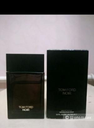 Tom Ford,мужская парфюмерная вода ,100мл.