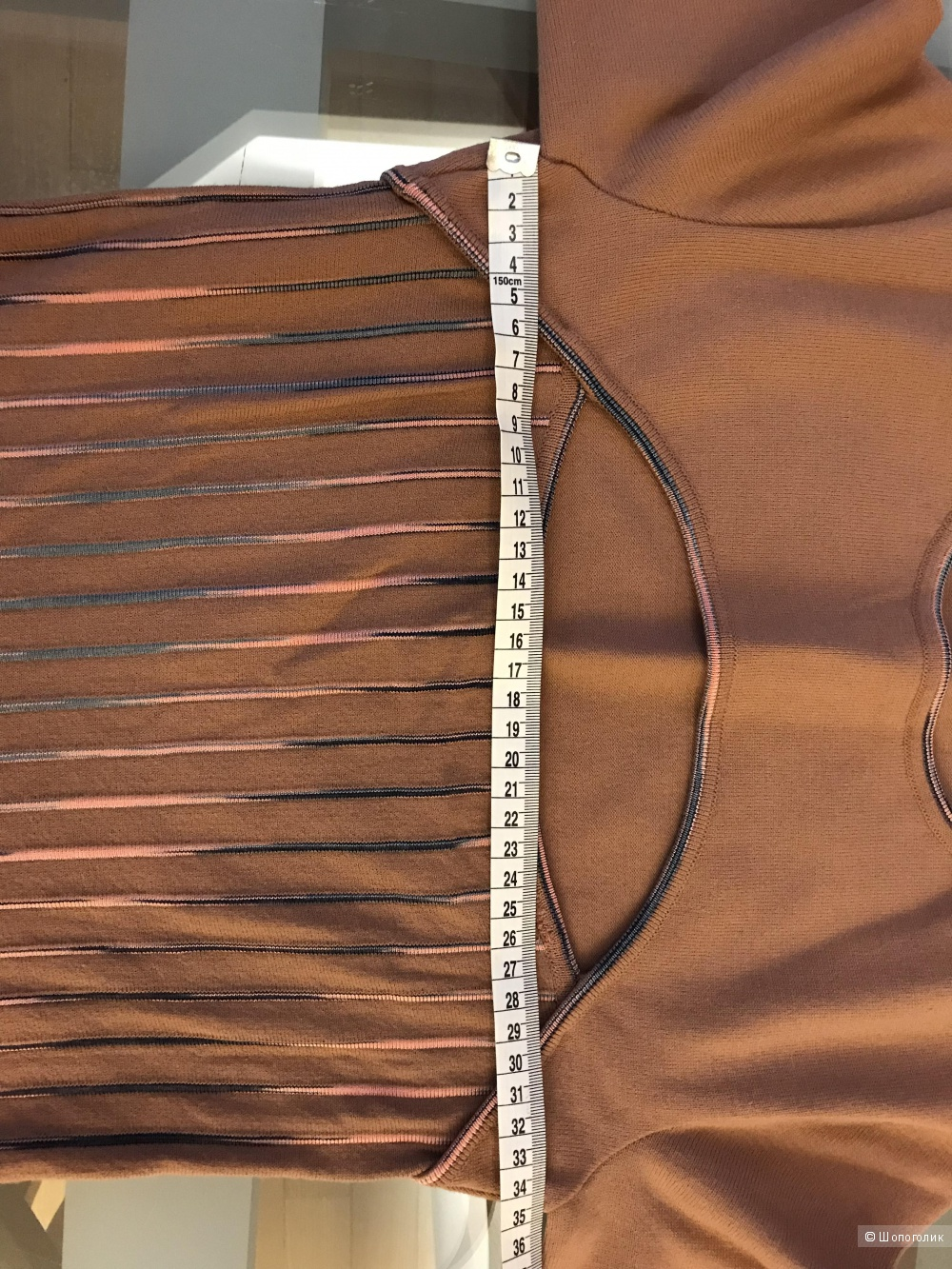Платье Missoni, М