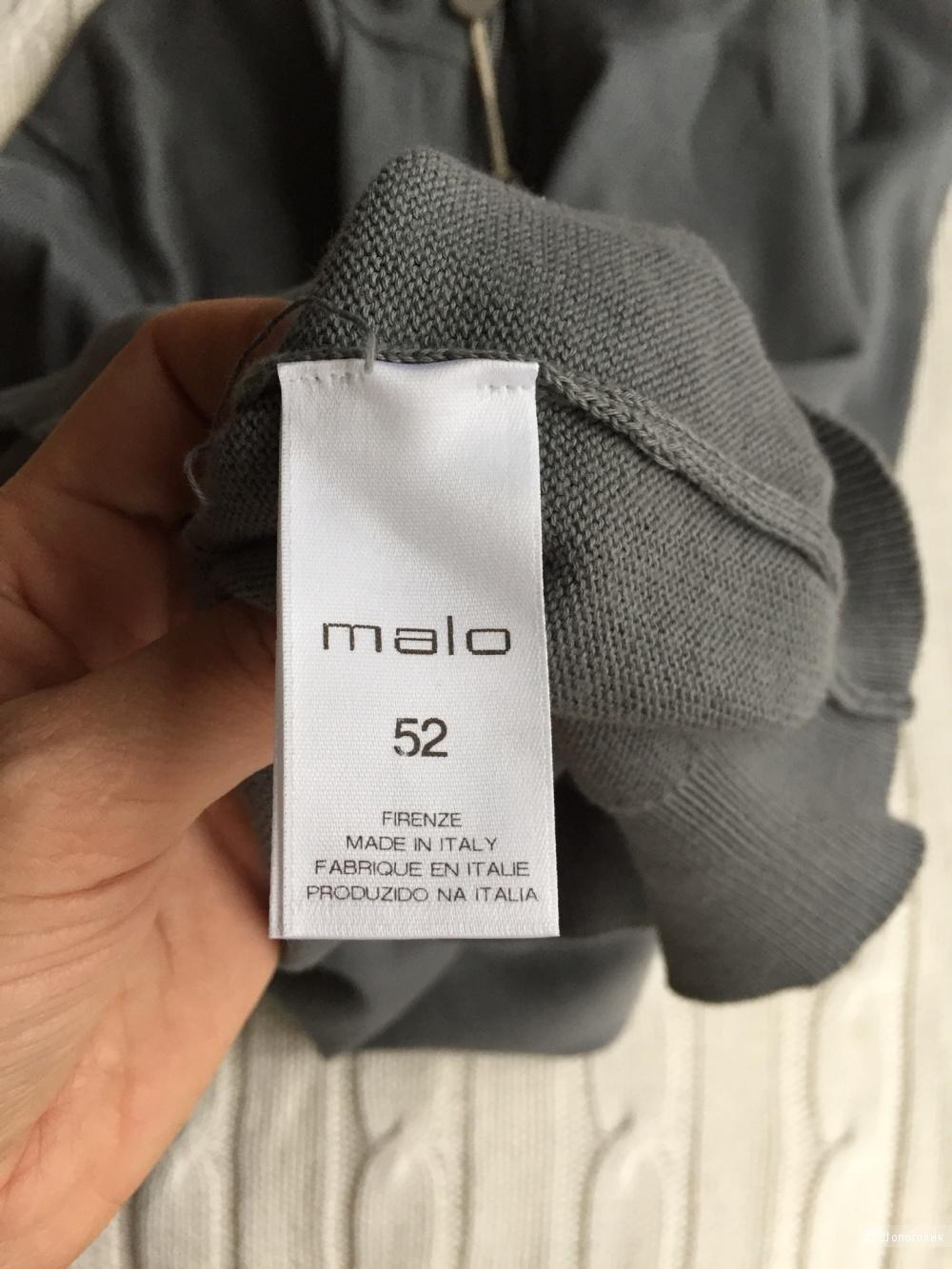 Свитер MALO 52