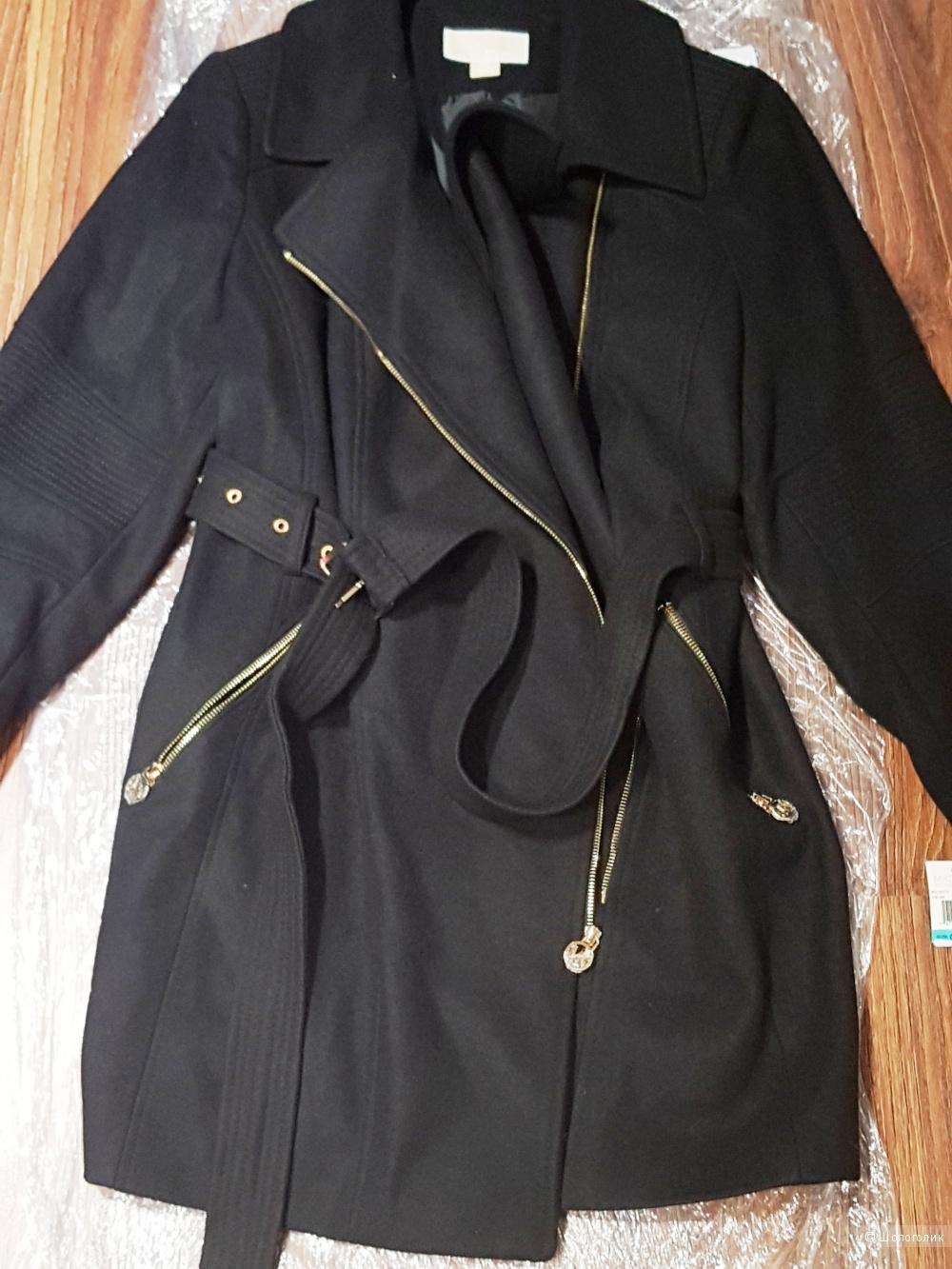 Michael Kors женское пальто. р.48-50