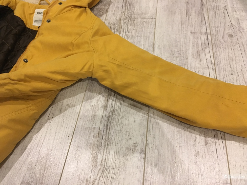 Куртка-парка Only, размер М