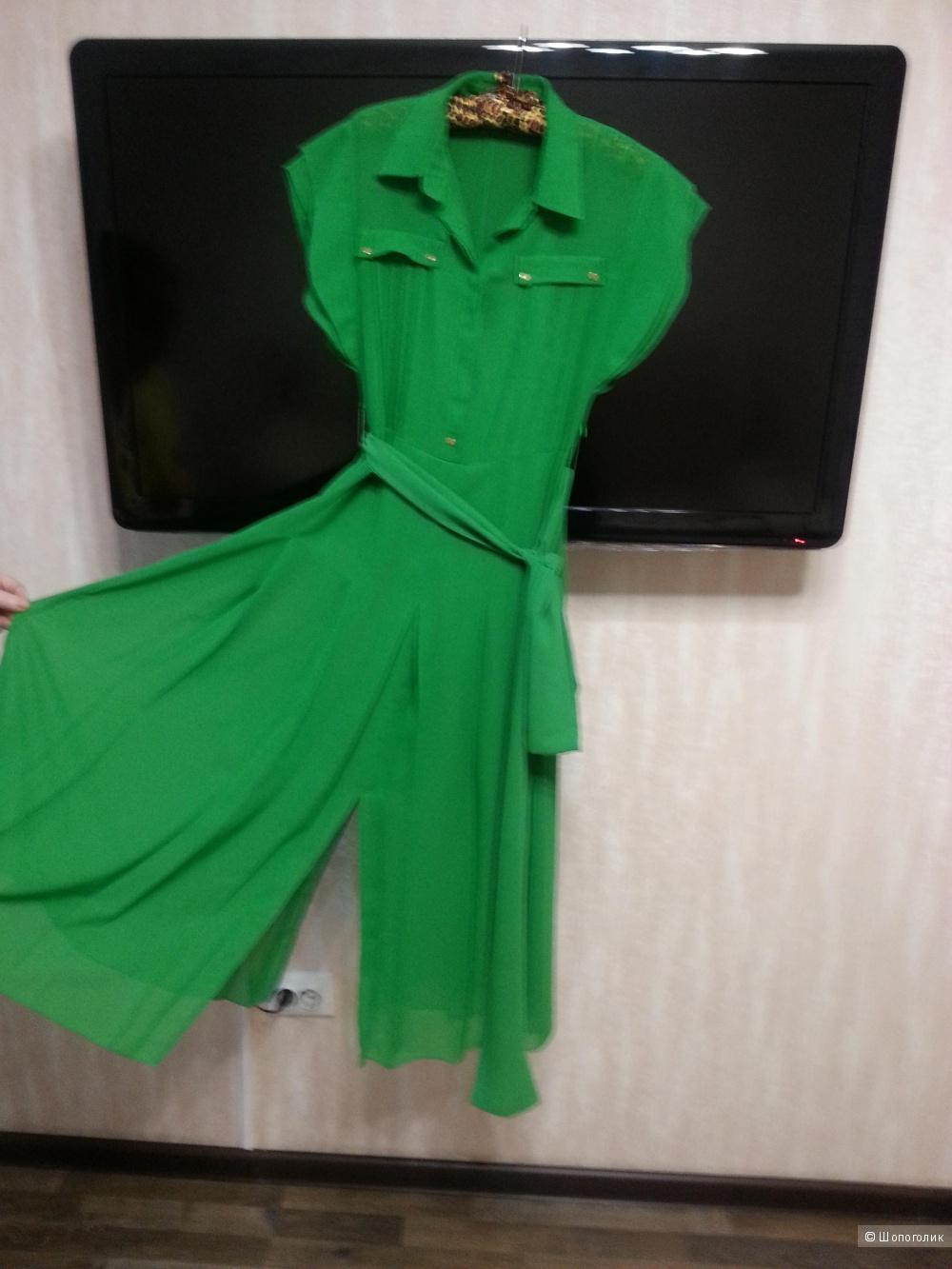 Платье Perspective 38 размер