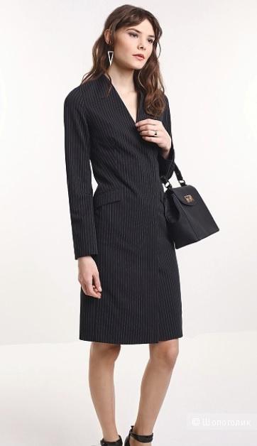 Платье ZARINA, размер 42-44 RU