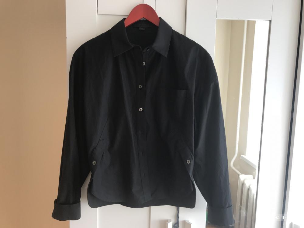 Рубашка Alexander Wang, 4 US