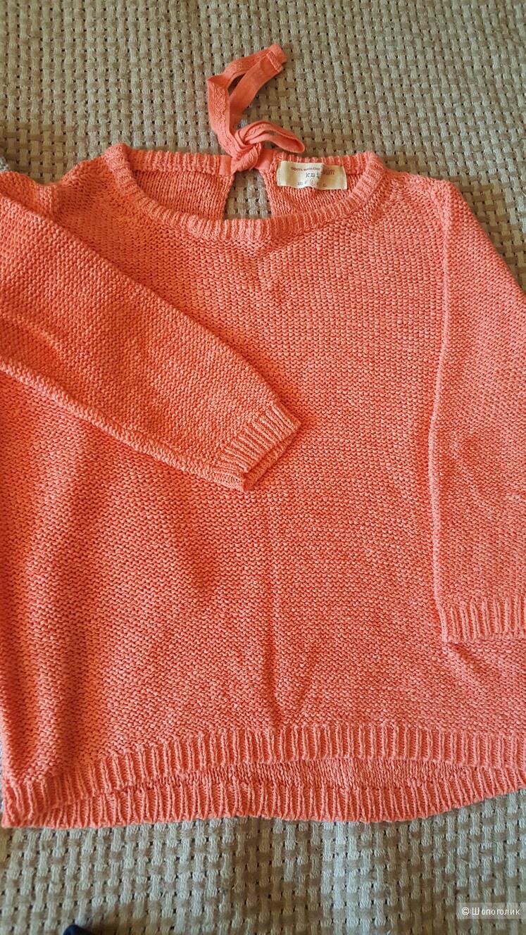 Свитер Tom Tailor denim p.S.  свитер S.Oliver p.S