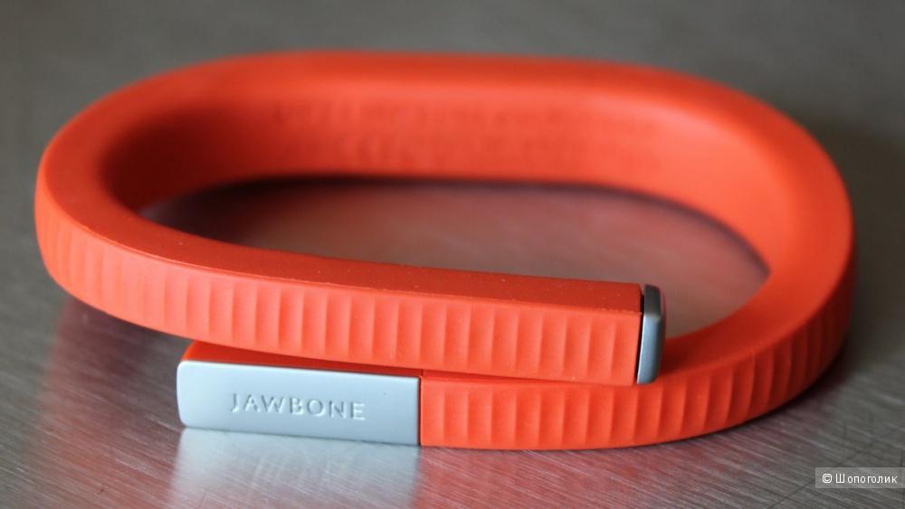 Фитнес-браслет Jawbone up 24