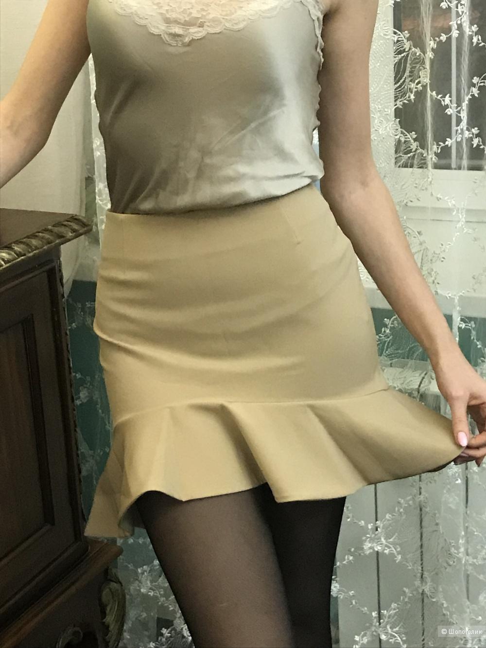 Юбка Kira Plastinina, размер S (42)