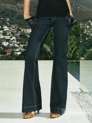 Джинсы Marella на 46-48 размер