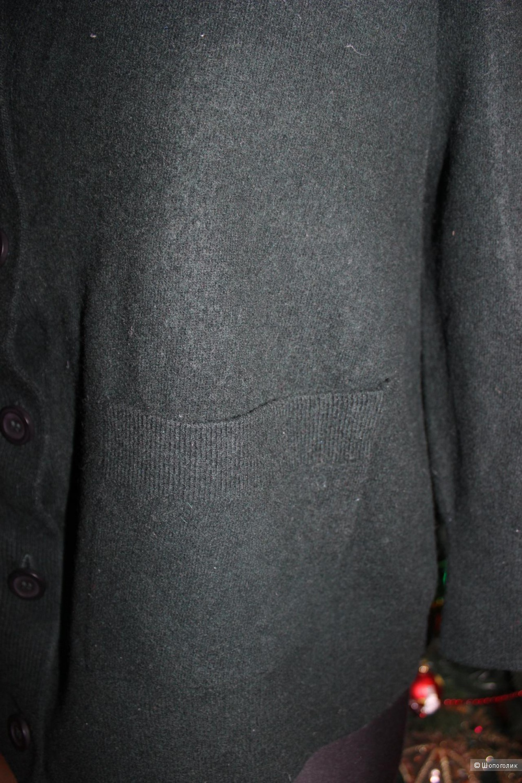Кардиган COS, размер 42-44
