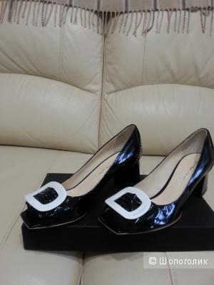 Туфли Grey Mer 36 размера