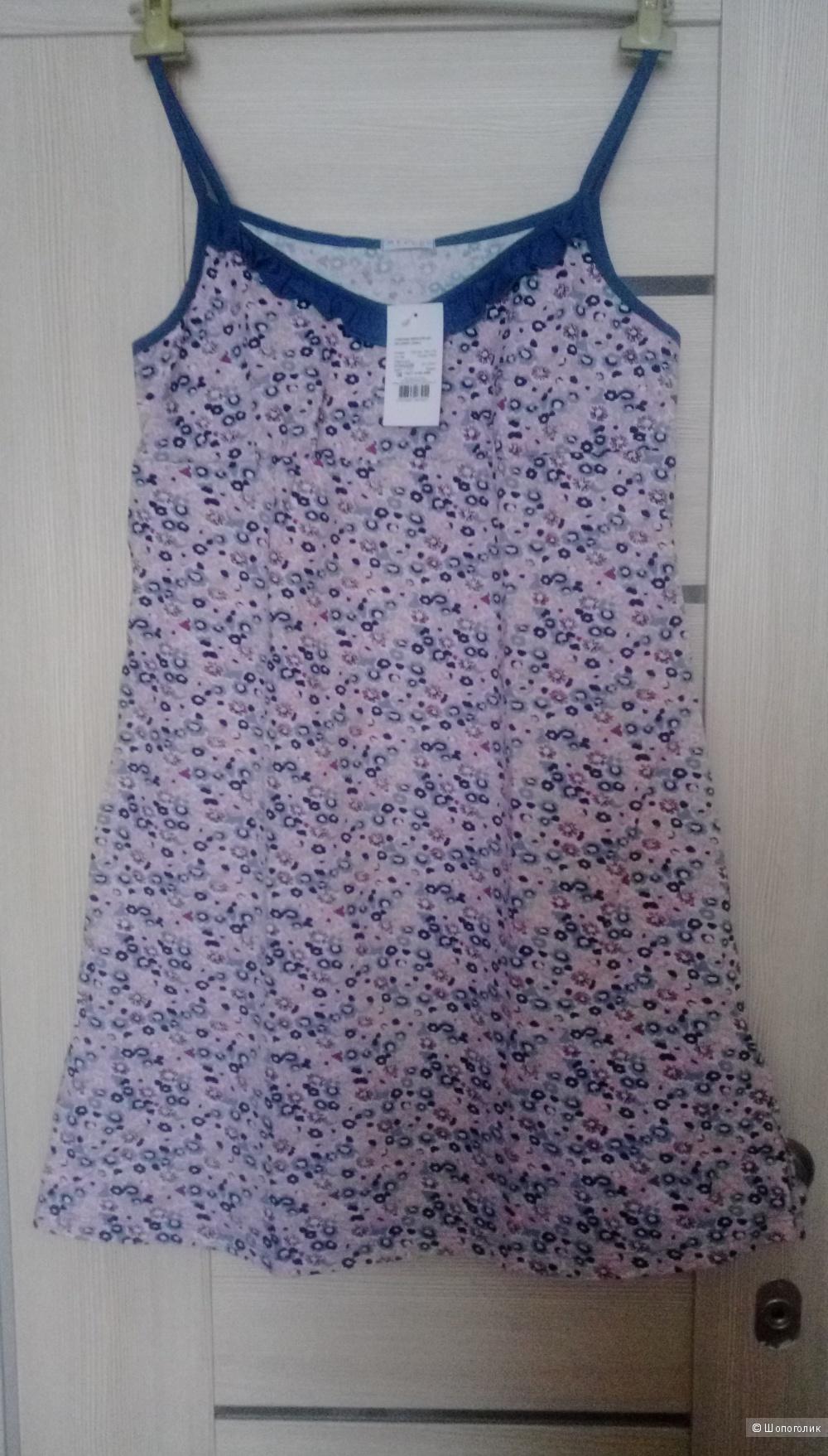 Сорочка Melado, размер 52
