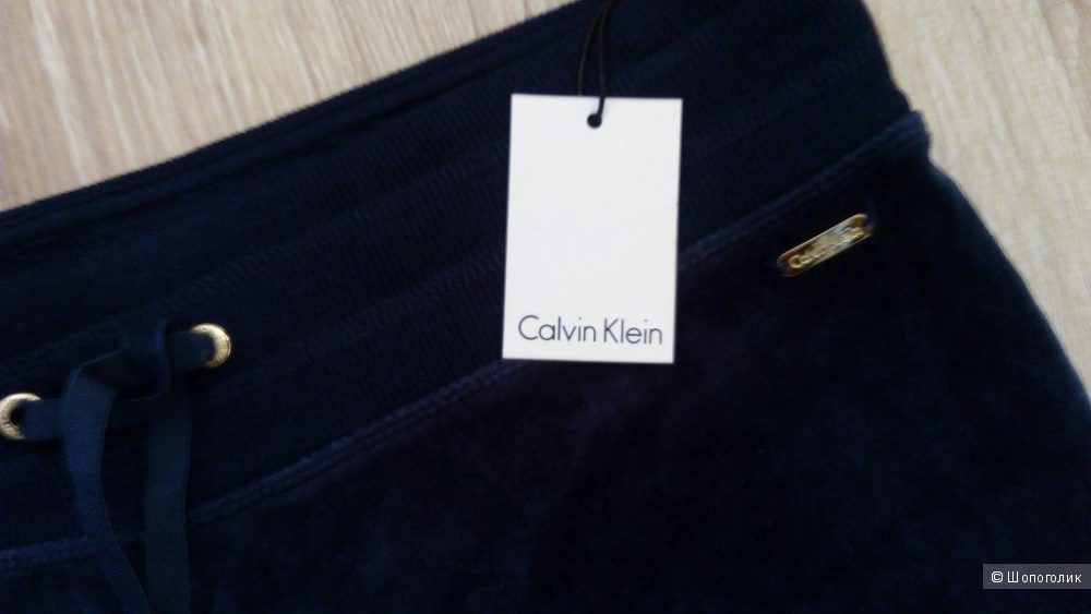 Брюки Calvin Klein, размер М