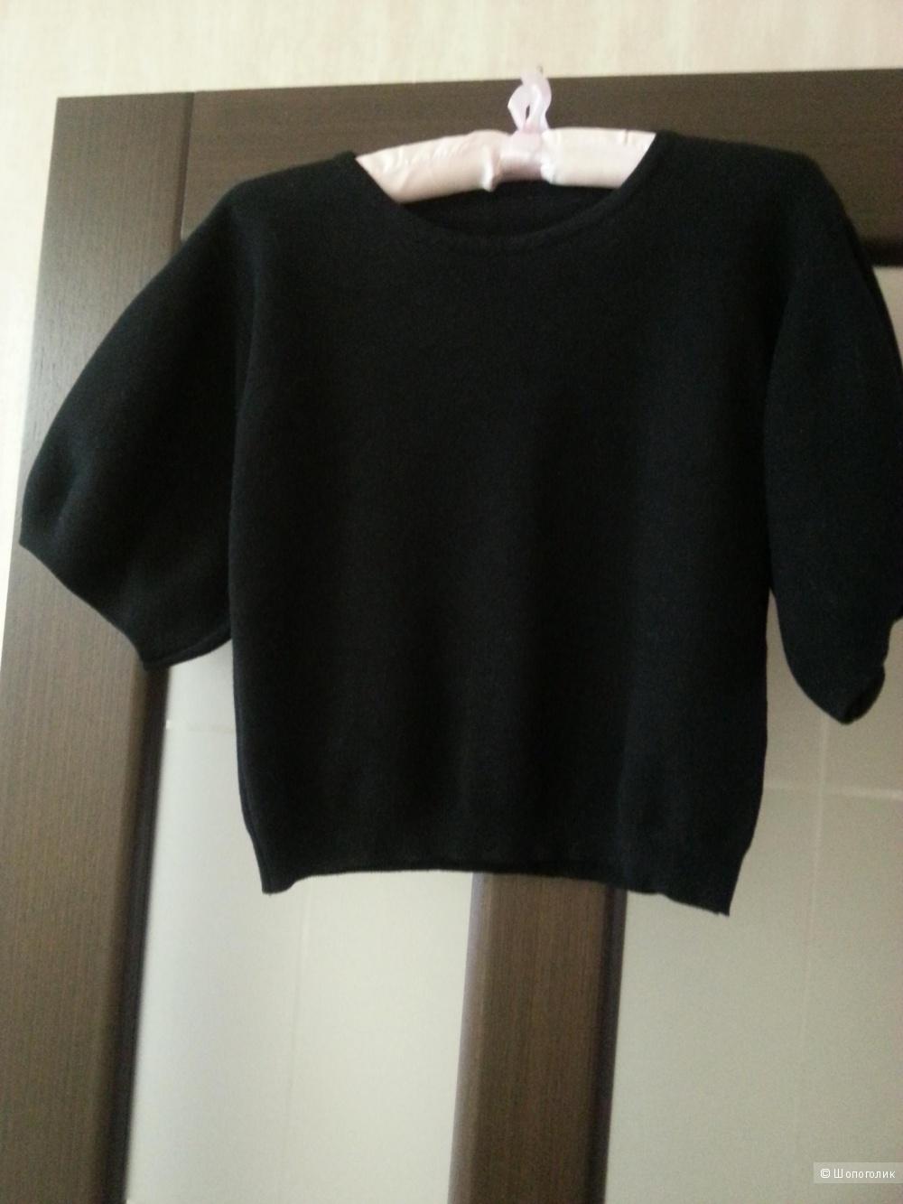 Комплект юбка SENORI M + свитер 42 размер