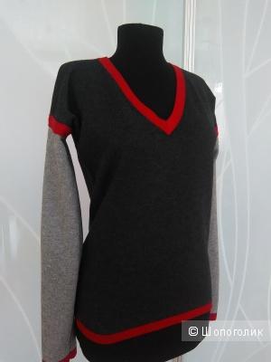 Джемпер/пуловер BETTY BARCLAY, р. 44/46/48
