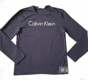 Лонгслив мужской Calvin Klein, размер L
