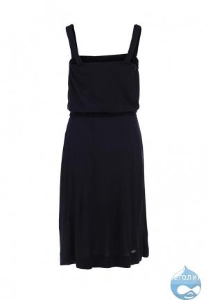 Платье-сарафан Gant, xxs (до 42)