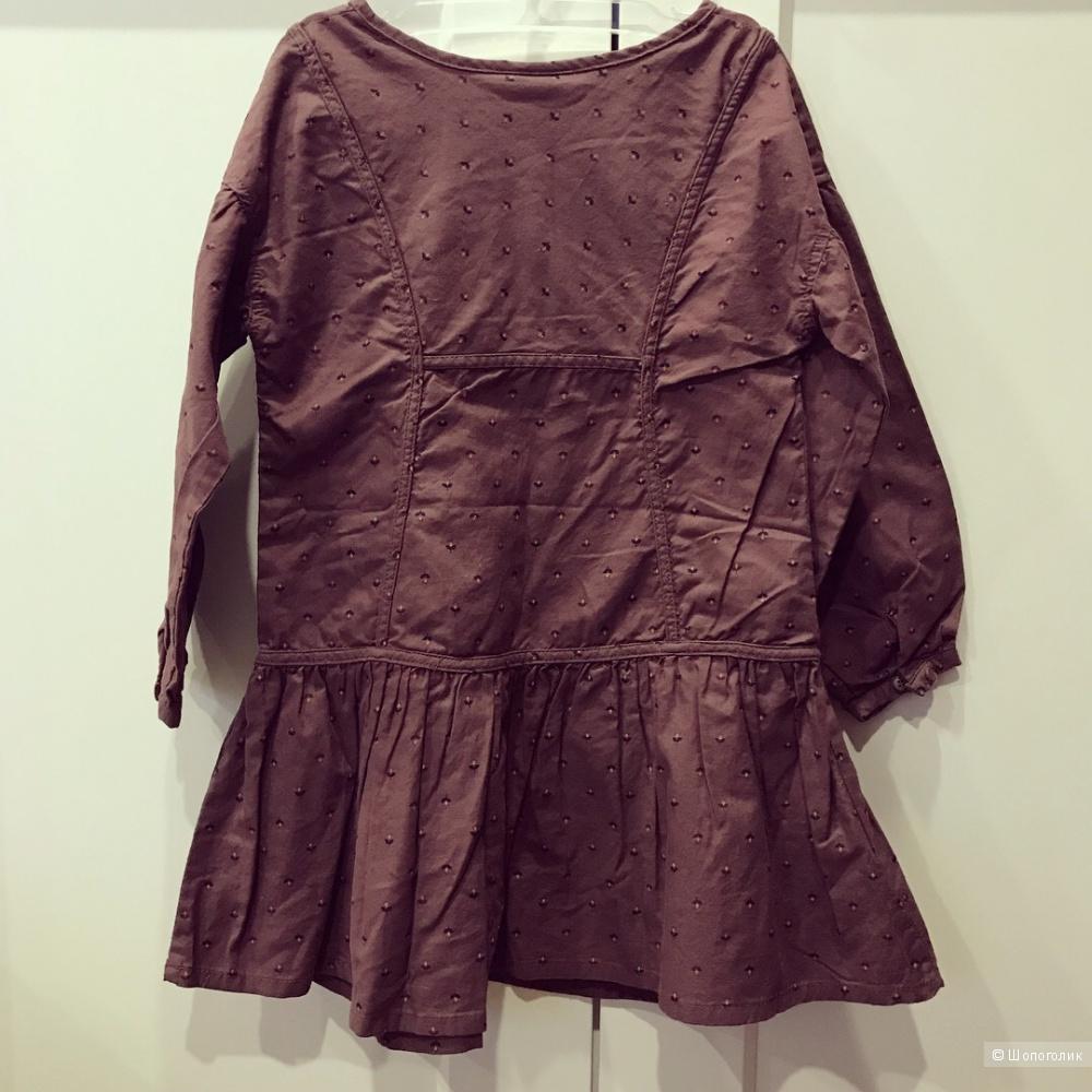 Платье, DP...am, 5 лет