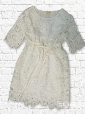 New style weaa. Платье. 42/44.