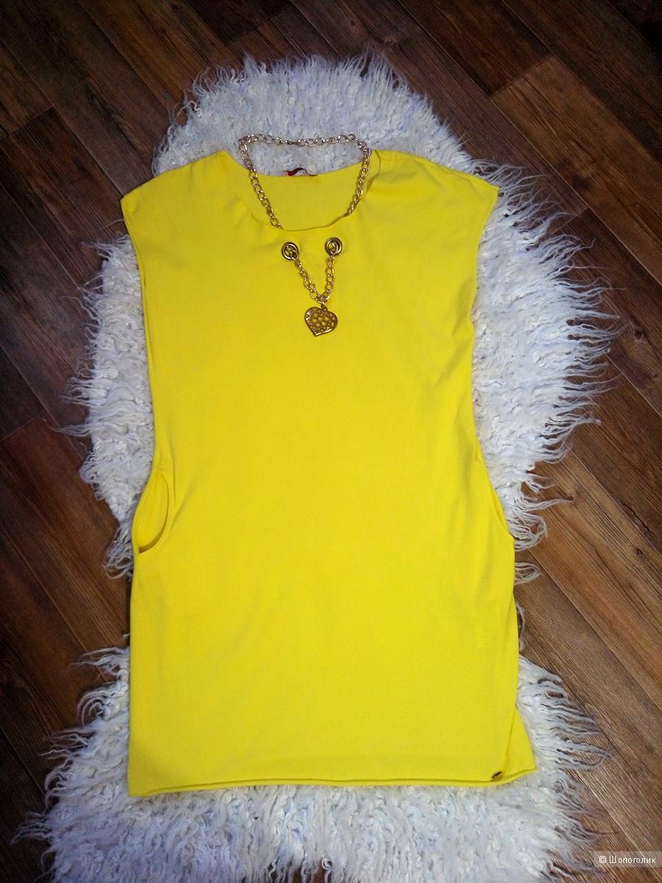Платье HDM collection, размер S