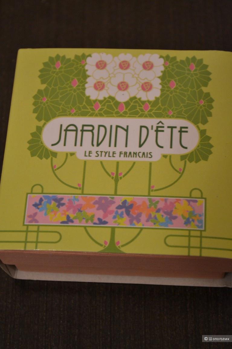 Держатель для сумки Jardin D'Ete