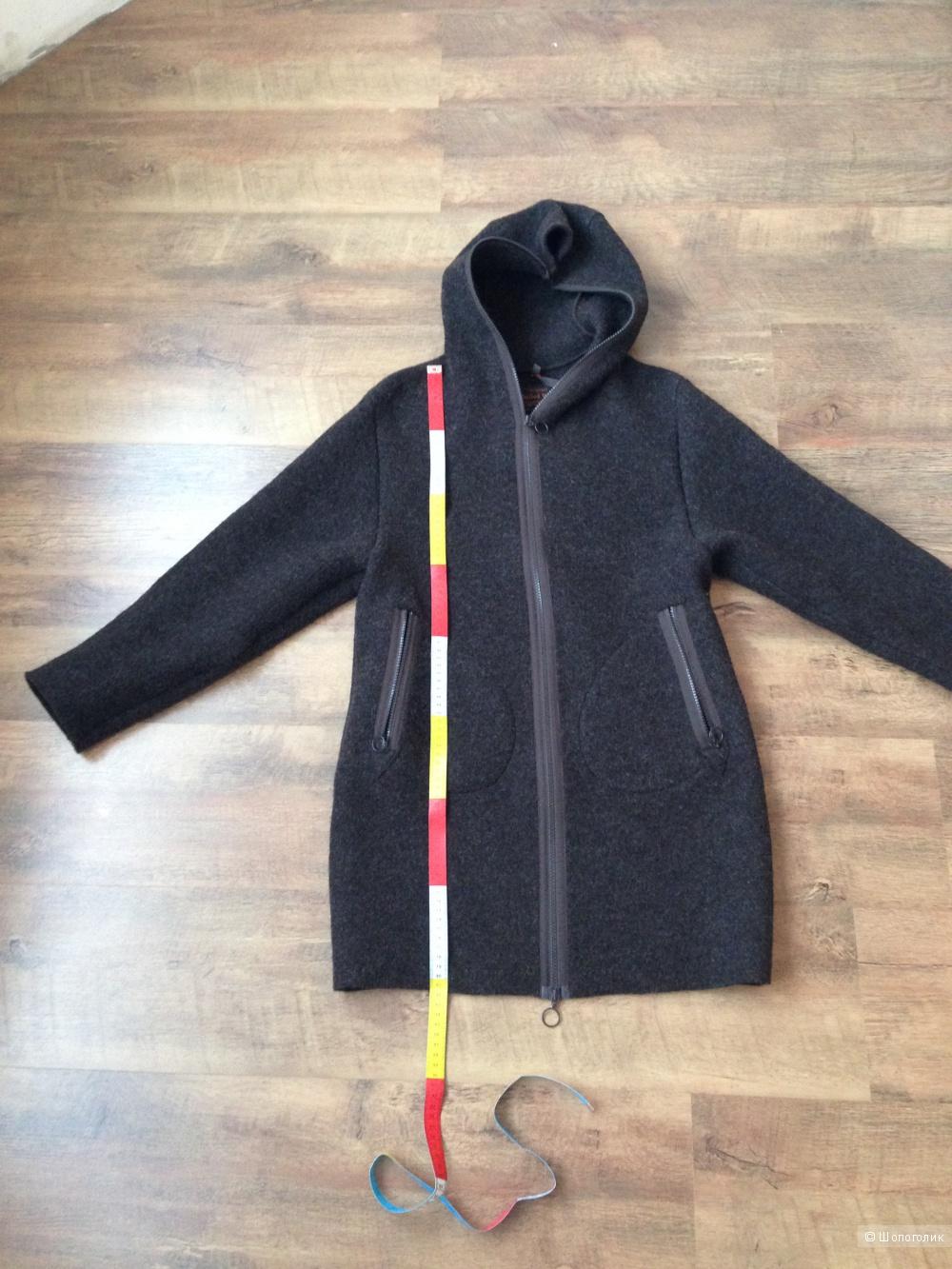 Пальто COP.COPINE размер XS-S