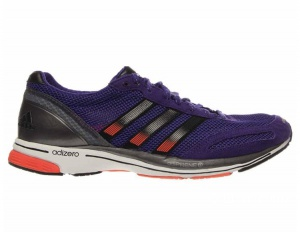 Мужские кроссовки Adidas US 10