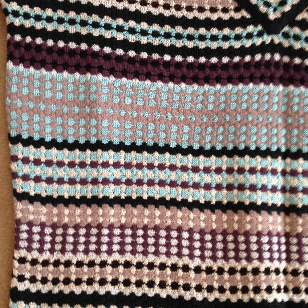 Пуловер М Missoni 42ит размер на наш 44.