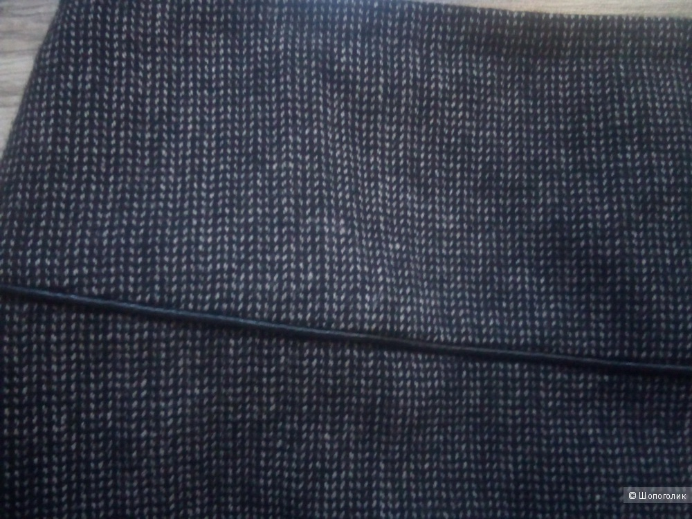 Юбка Zara 46 размер
