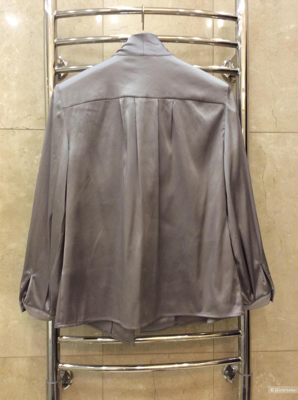 Блузка Bessini, размер 44-46.
