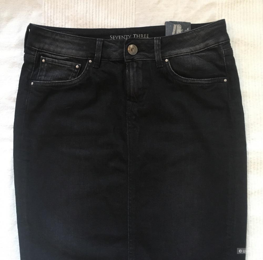Юбка - карандаш  Pepe Jeans M 44-46