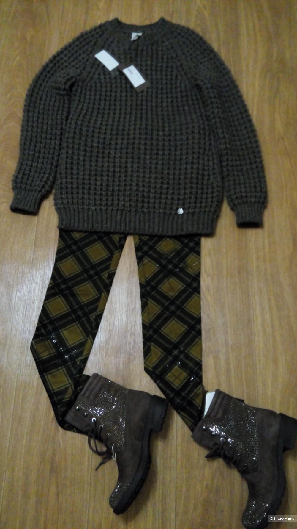 Пуловер Murphy&Nye, размер S-M