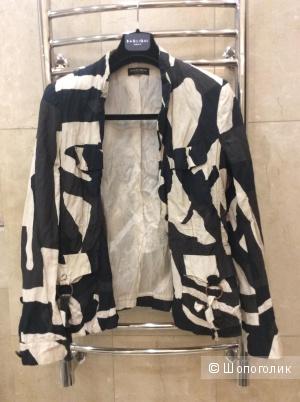 Пиджак Blacky Dress, размер S