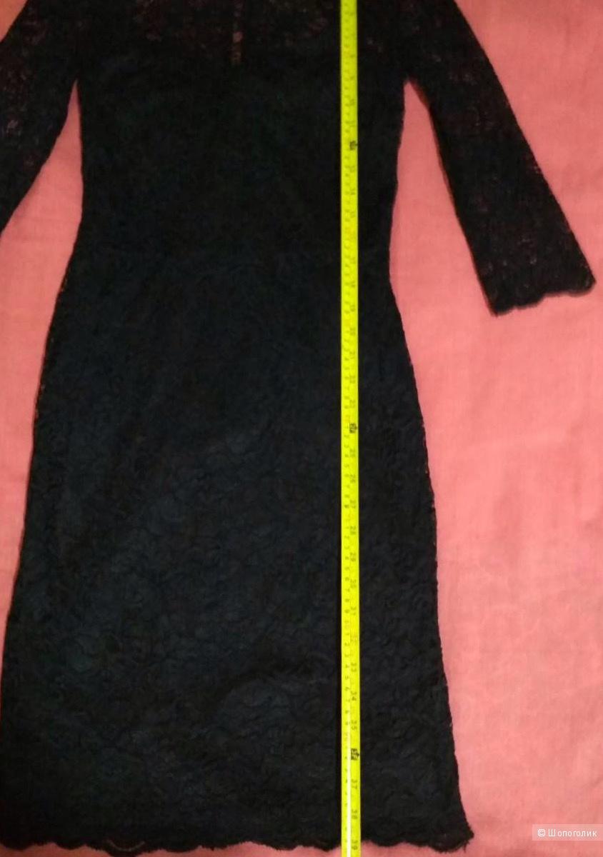 Платье Mango, M/L