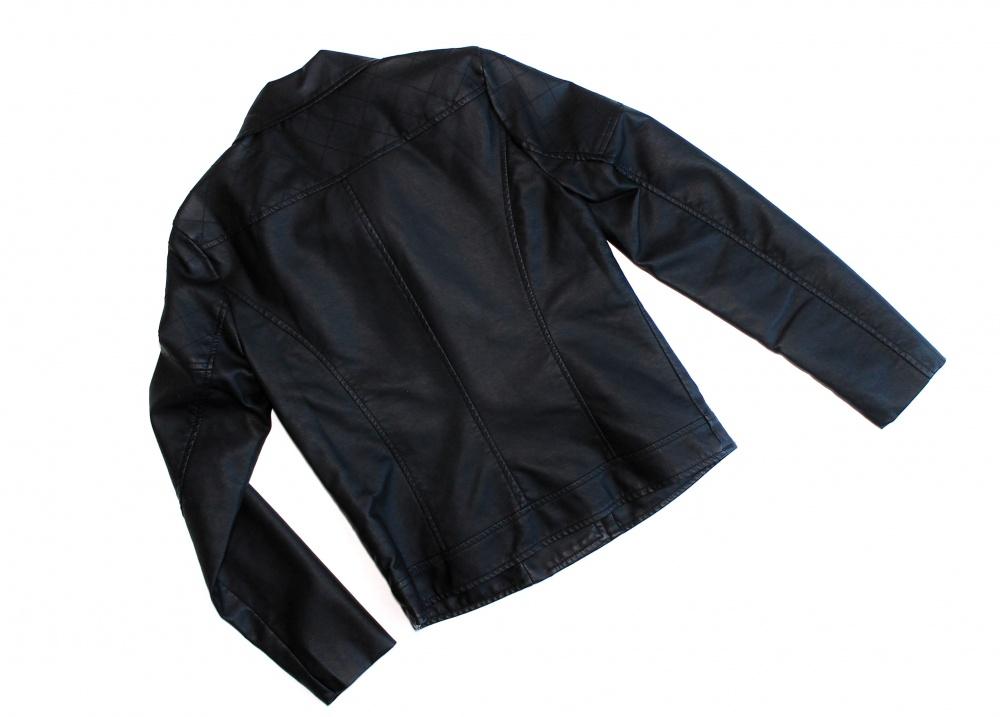 Куртка косуха forever21, размер S (40-42)