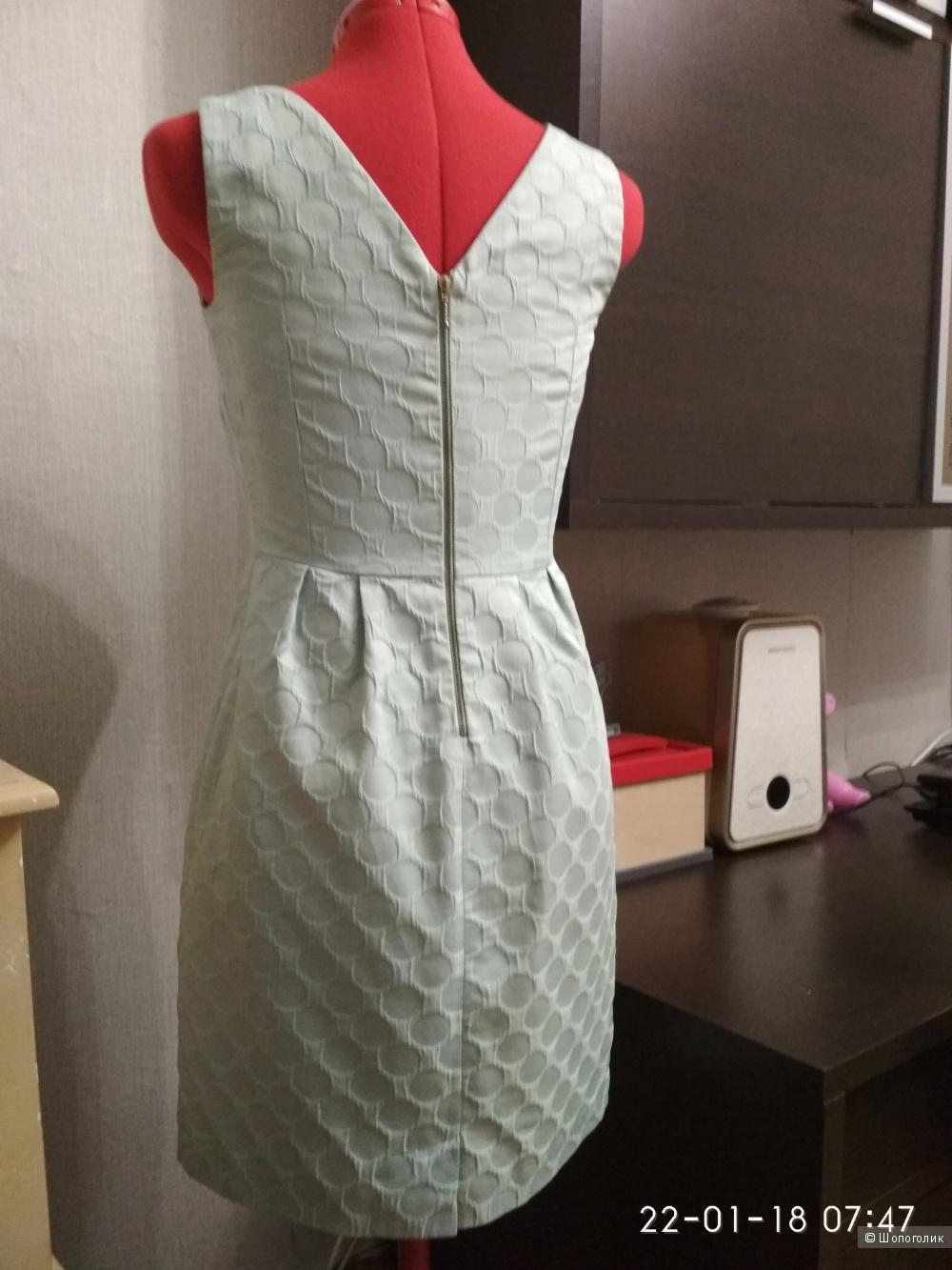 Платье, Mohito, 44 размер