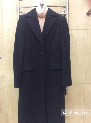 Пальто CEDOSCE, размер S