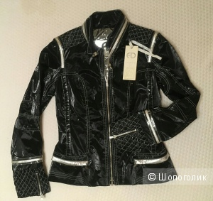 Куртка Armando Diaz.  Размер 44-46
