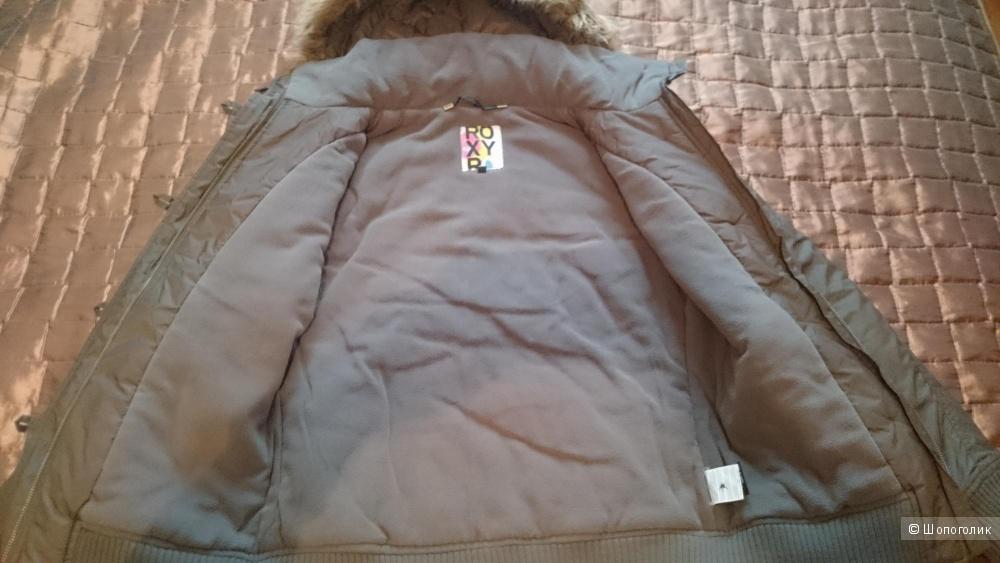 Куртка ROXY размер S