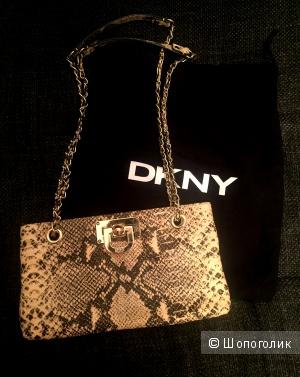 Сумка DKNY 28*15 см