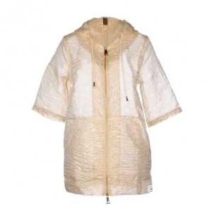 Парка (легкое пальто) JIJIL, размер XS