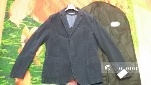 Пиджак drykorn, размер 50-52