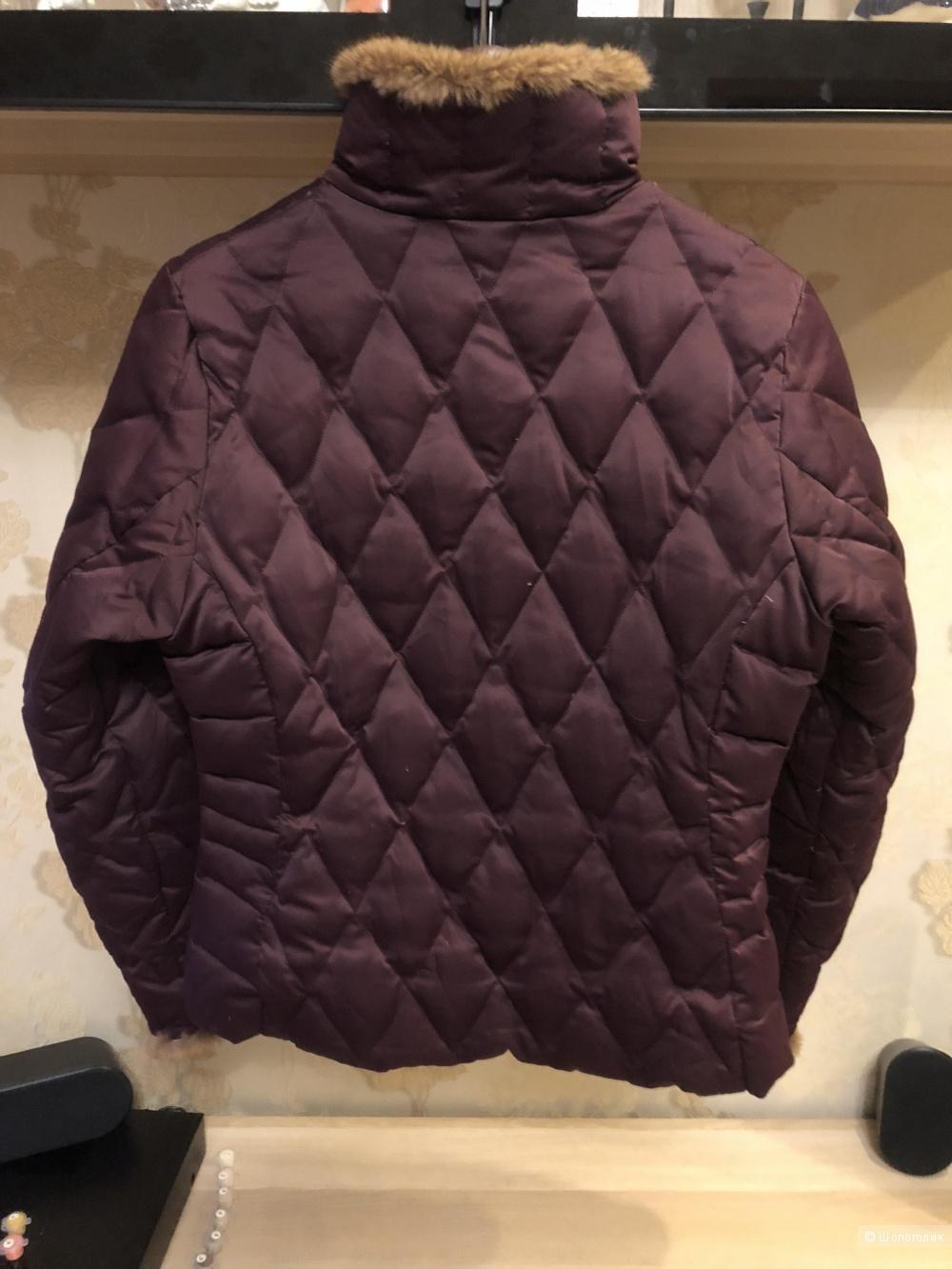 Куртка Compagnia Mercantile, размер L